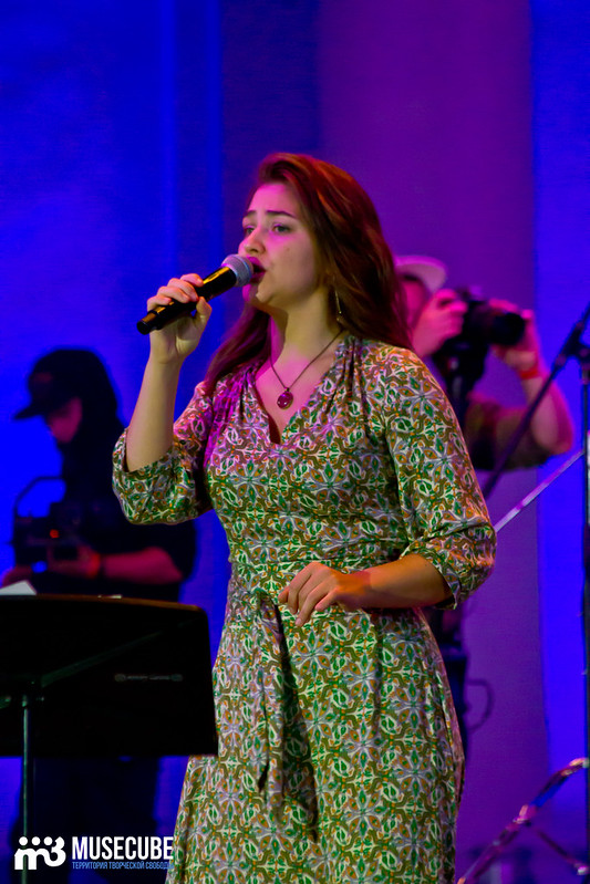 Optimystica_Orchestra_Zelenyi_teatr_097