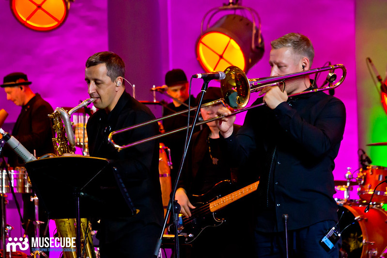 Optimystica_Orchestra_Zelenyi_teatr_051