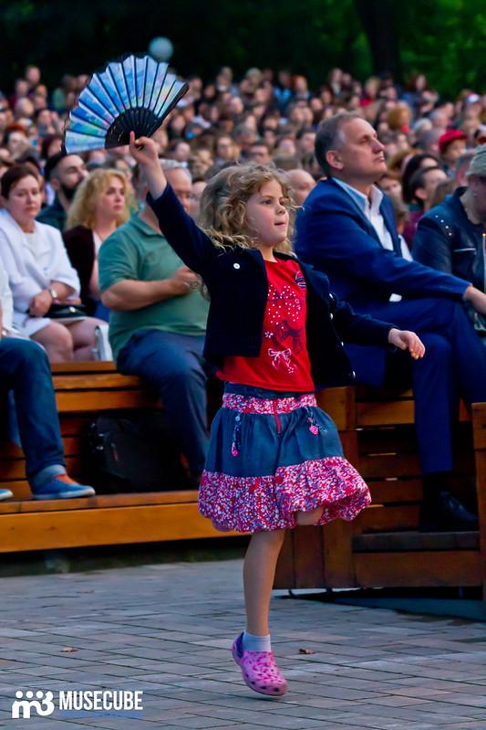 Optimystica_Orchestra_Zelenyi_teatr_027