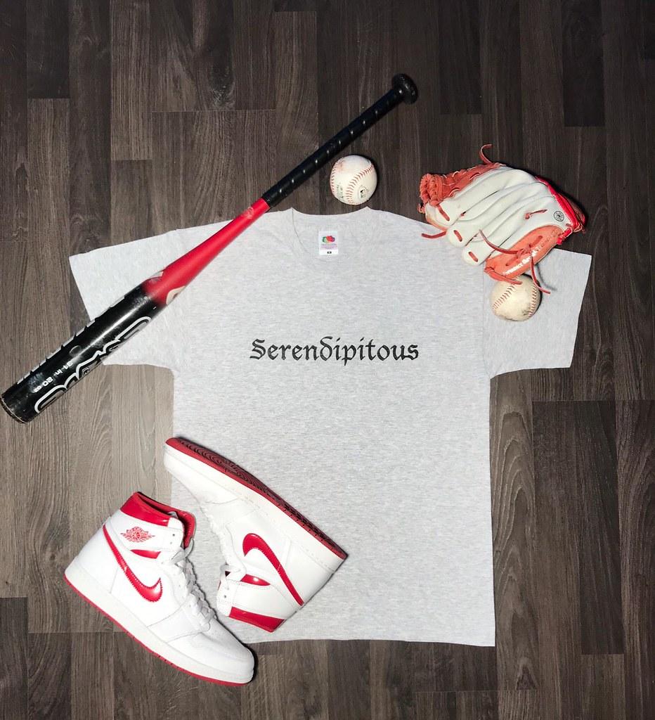 serendipitous13
