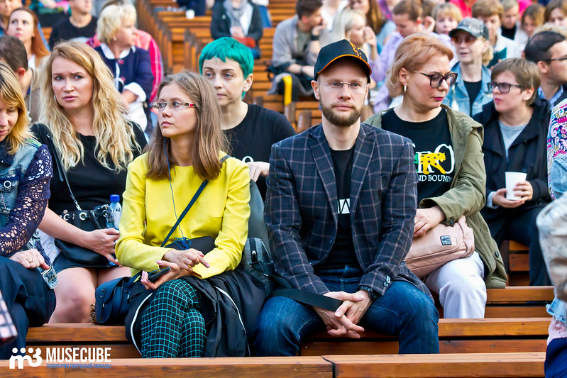 Optimystica_Orchestra_Zelenyi_teatr_006