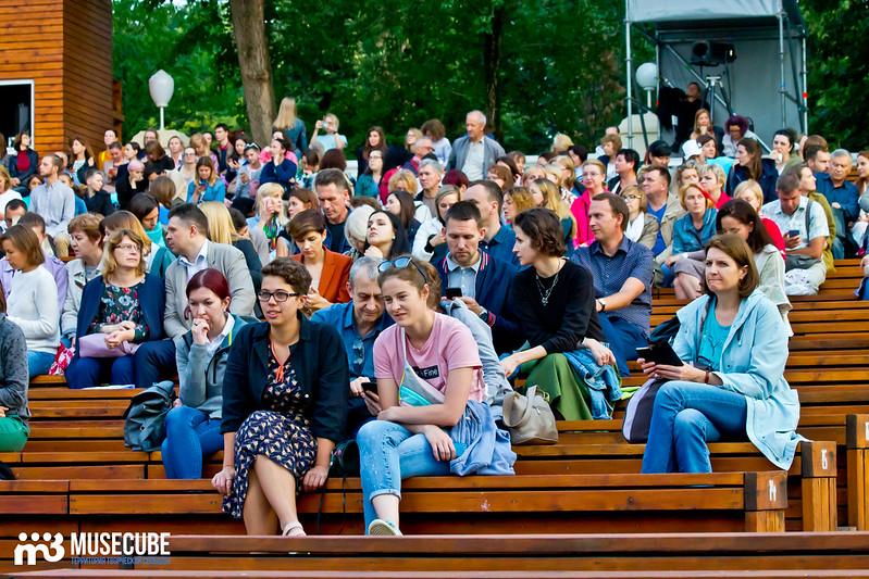 Optimystica_Orchestra_Zelenyi_teatr_004