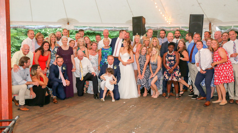 Jack-Faith-Wedding-7-27-19-636