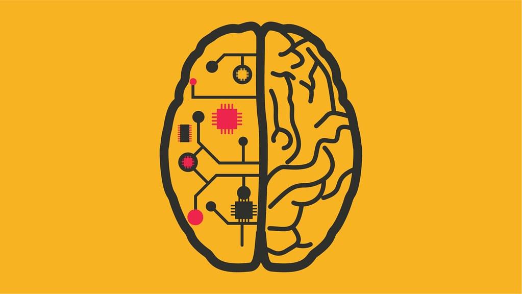 Key Visuals: Futurist Gerd Leonhard