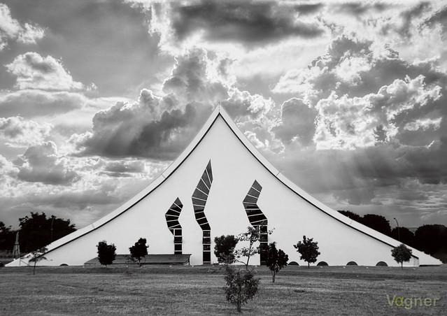 Brasília - 004