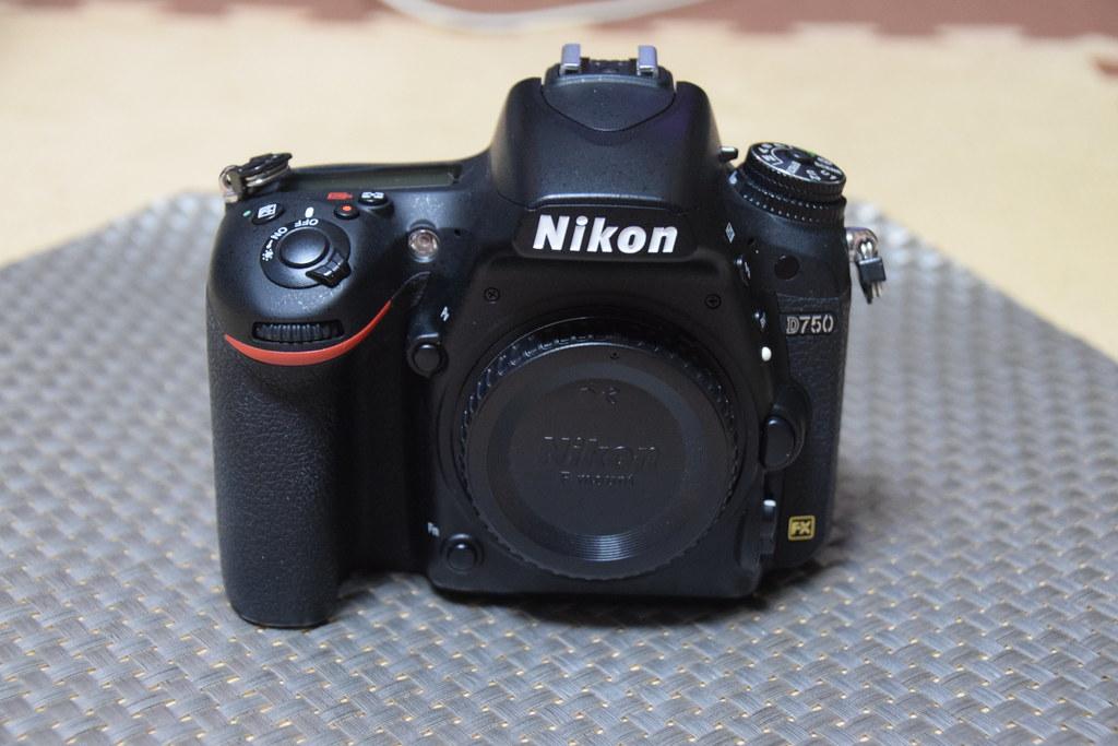 21 13 NIKON D3300 6000x4000