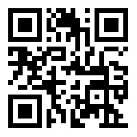 qr code 海星堂網址