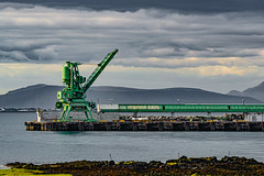 03-Port d'Hafnarfjörður