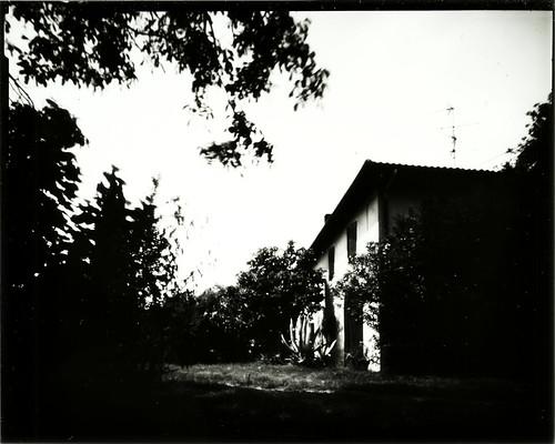 casa-1-1200