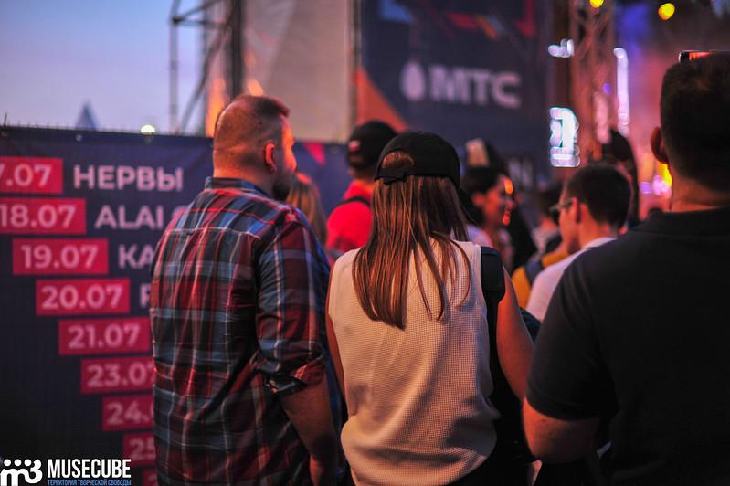 krovostok_flacon-040
