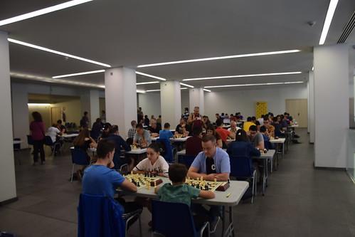 20190728_Gran Prix d'Andorra (20)