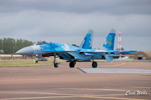 27p-flanker-readys-for-take-off