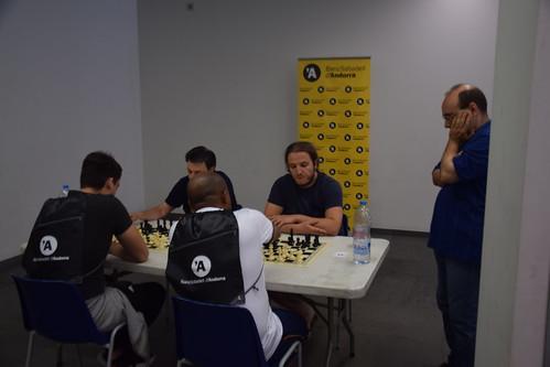 20190728_Gran Prix d'Andorra (112)