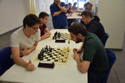 20190728_Gran Prix d'Andorra (54)