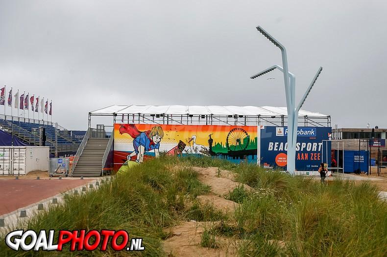 NK beachsoccer 2019 28-07-2019