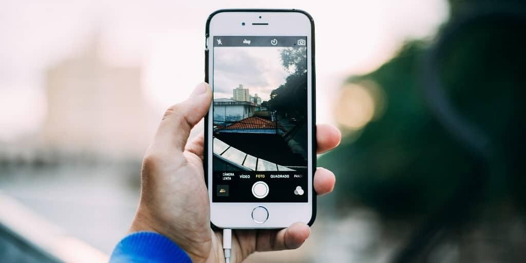 façonner-la-lumière-avec-un-smartlens-appareils-mobiles