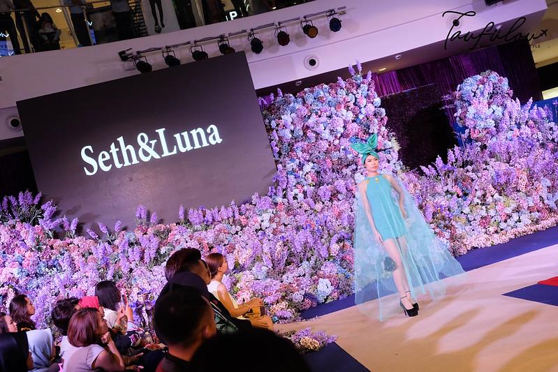 Kedah Fashion Week (37)