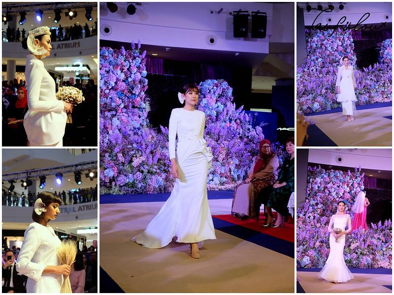 Kedah Fashion Week (34)