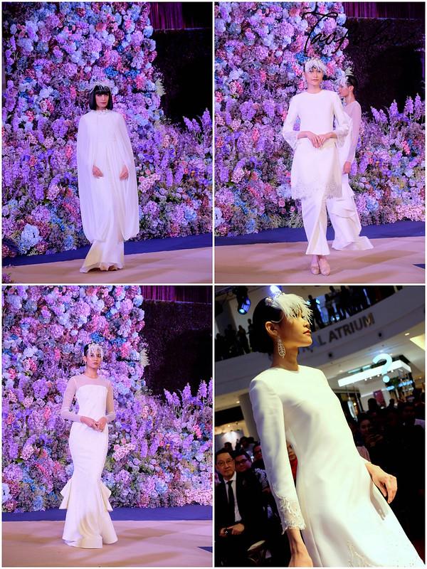 Kedah Fashion Week (28)