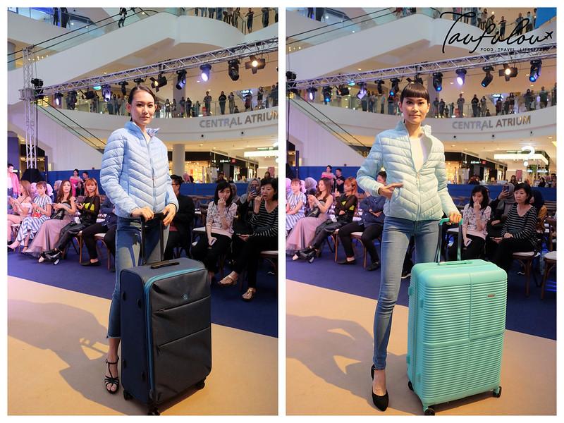 Kedah Fashion Week (24)