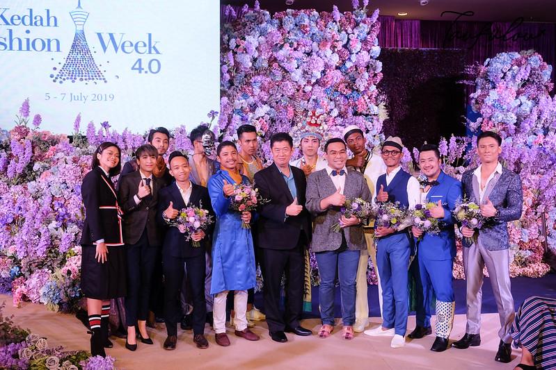 Kedah Fashion Week (22)