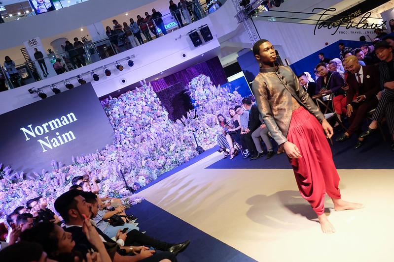 Kedah Fashion Week (18)