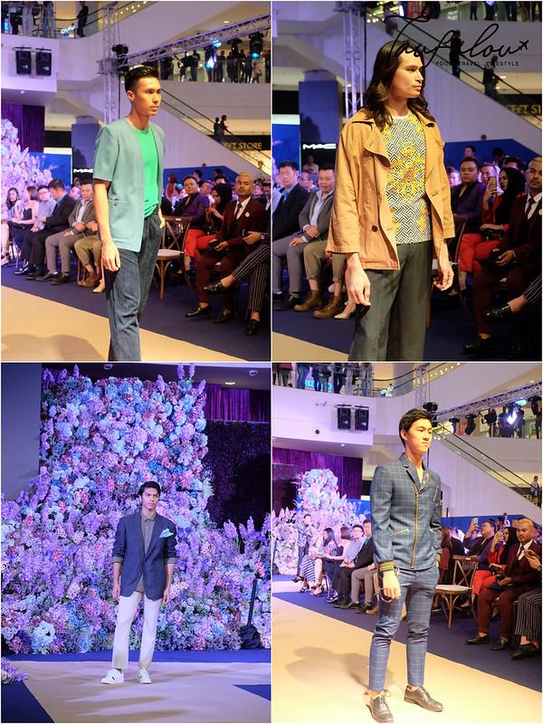 Kedah Fashion Week (16)