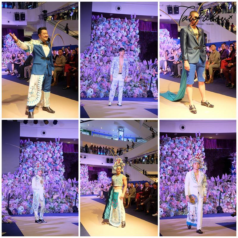 Kedah Fashion Week (15)