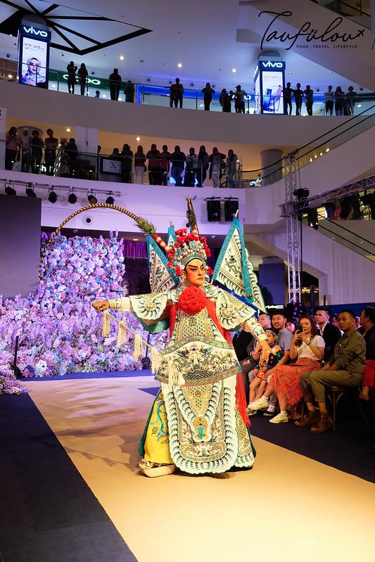 Kedah Fashion Week (13)