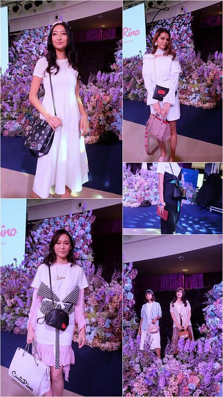 Kedah Fashion Week (10)