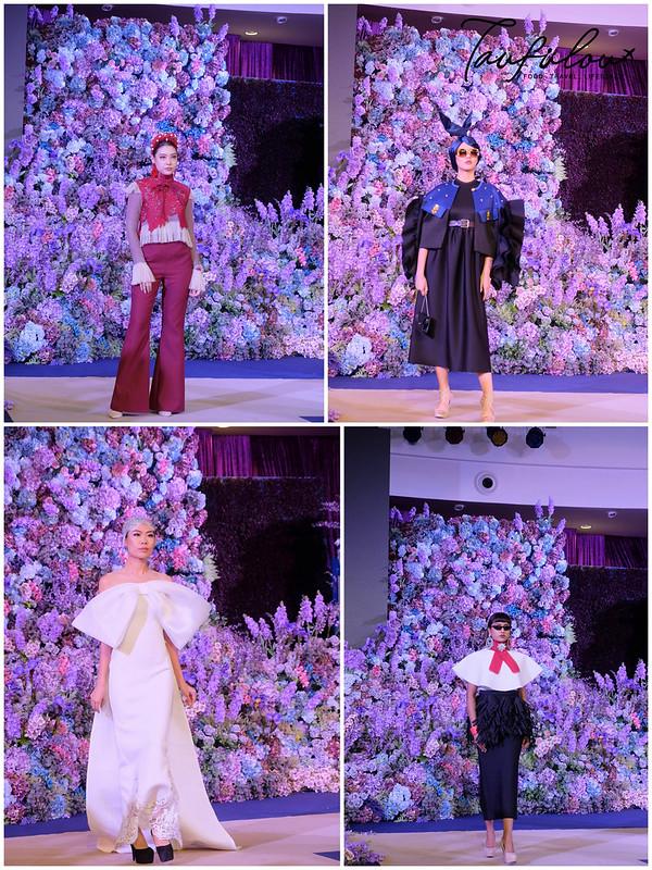Kedah Fashion Week (39)