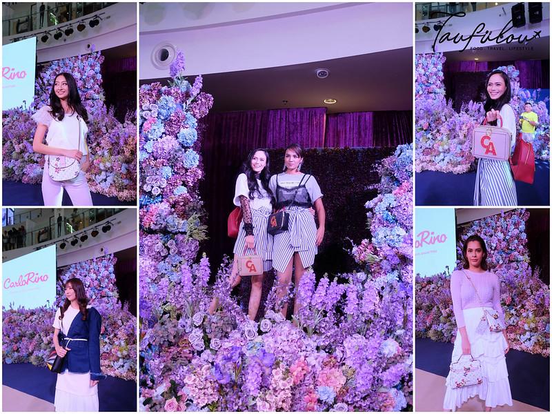 Kedah Fashion Week (9)