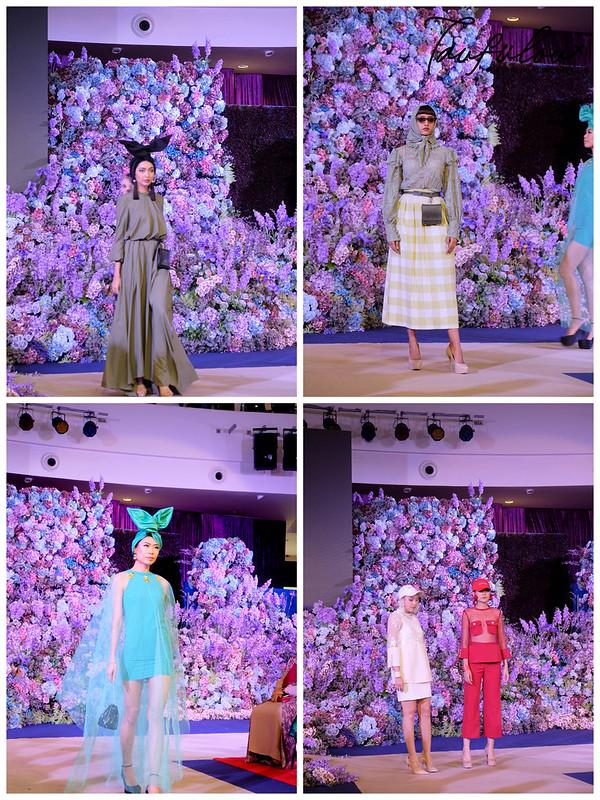 Kedah Fashion Week (38)