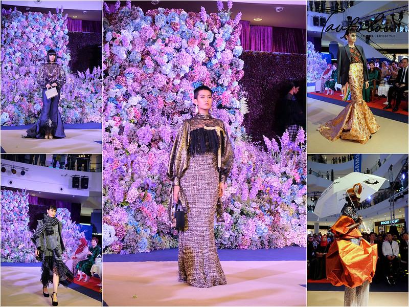 Kedah Fashion Week (36)