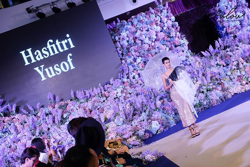 Kedah Fashion Week (35)