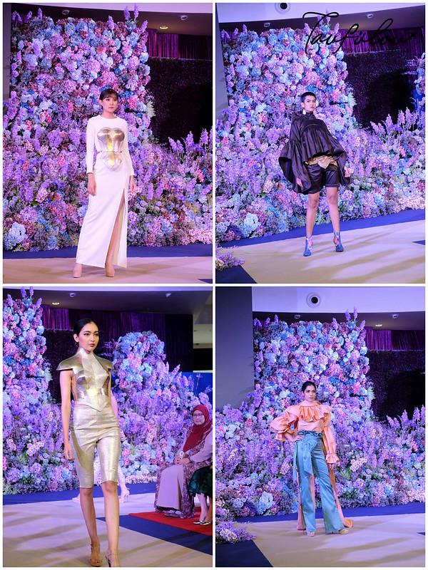 Kedah Fashion Week (32)