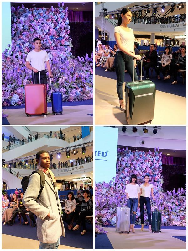 Kedah Fashion Week (25)