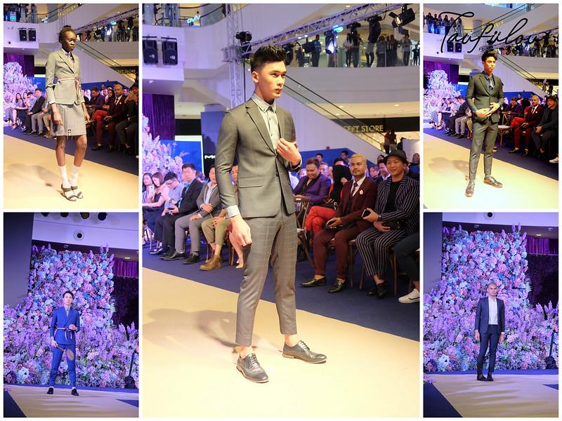 Kedah Fashion Week (21)