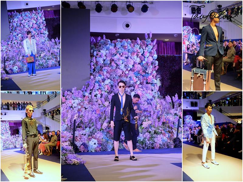 Kedah Fashion Week (14)