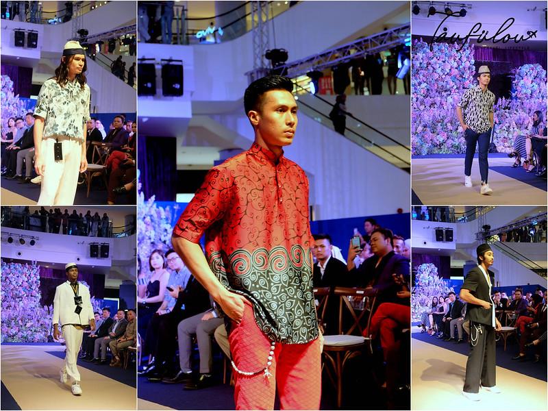 Kedah Fashion Week (12)