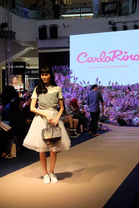 Kedah Fashion Week (8)
