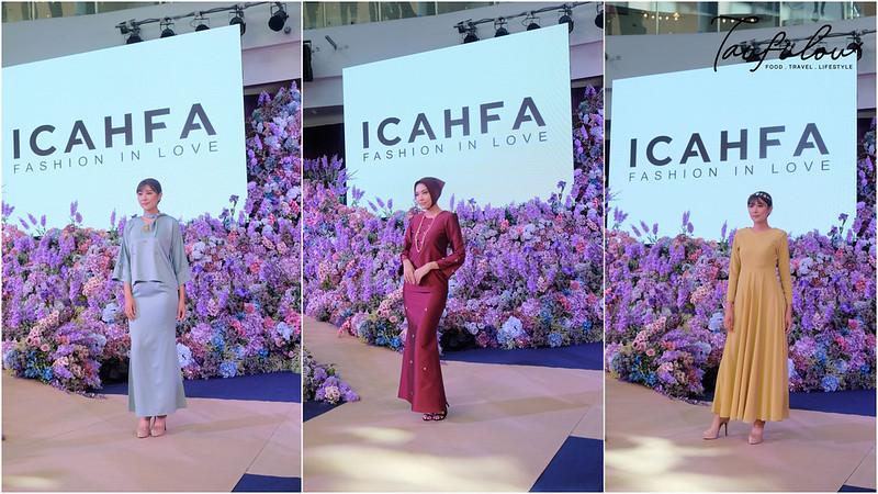 Kedah Fashion Week (7)