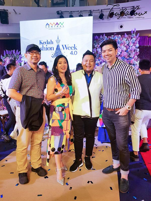 Kedah Fashion Week (5)