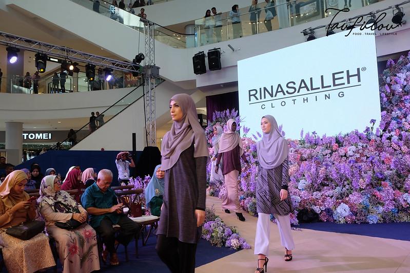Kedah Fashion Week (6)