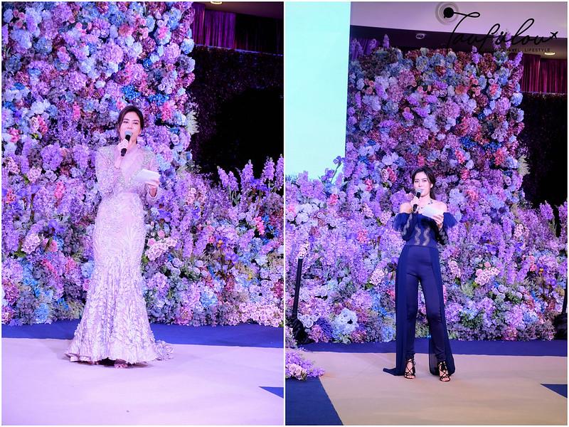 Kedah Fashion Week (4)