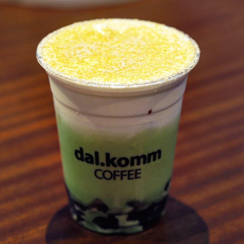 DalKommCoffee4