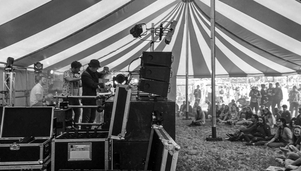 Truck Festival 2019
