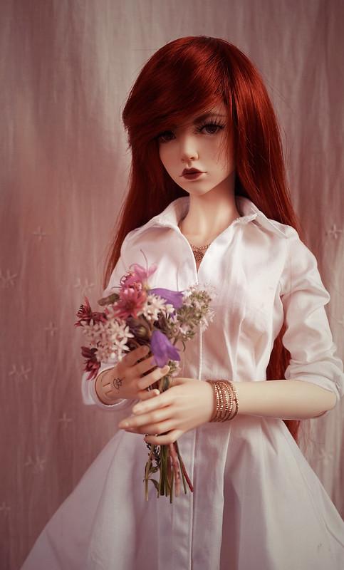 [Iplehouse Mari] Le bouquet p.54 - Page 54 48397269947_de8e210764_c