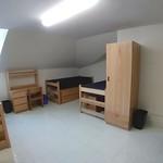 Hewitt Triple Room