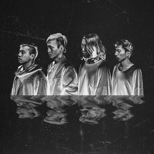 台灣金屬硬核團 Future After A Second 將於8月28日發行第一張專輯《OFiN》 9月舉辦日本巡迴 1